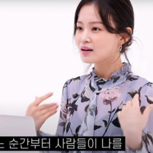 """简历写""""YG最大受害者"""" 李遐怡哭笑不得回应网友"""