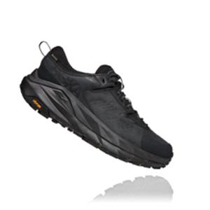 HOKA 推出全新登山徒步鞋款Kaha12月12日发售